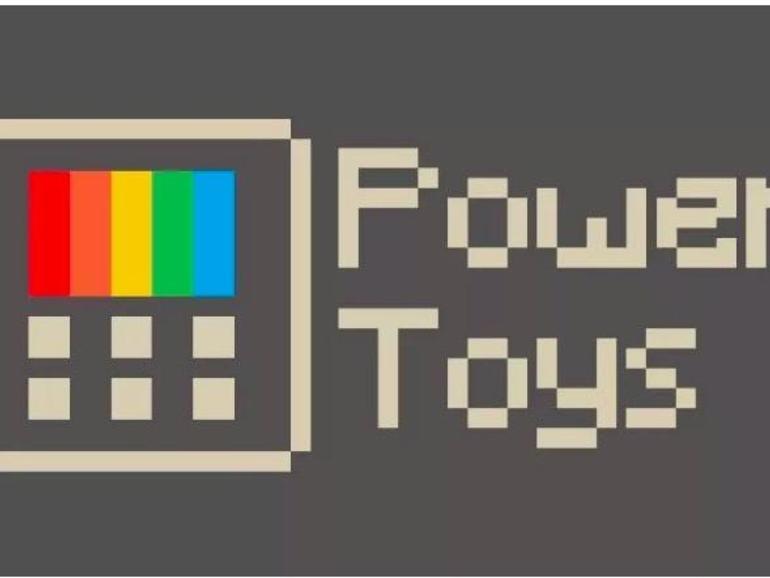 Cómo cambiar el nombre de los archivos por lotes en Windows 10 con la herramienta PowerToys PowerRename