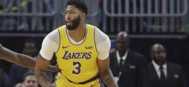Análisis: los Lakers y los Clippers lucharán por el control del Pacífico en la NBA