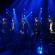 62 ganadores del Grammy predichos por inteligencia artificial