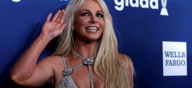 Todas las comunicaciones de Britney Spears, de su móvil a sus conversaciones privadas, estaban vigiladas por su padre   Gente